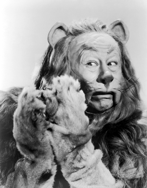 wizard-of-oz-lion-bert-lahr