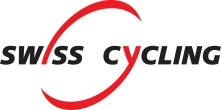 Swiss_cycling_Logo_Pantone_Coated_485C